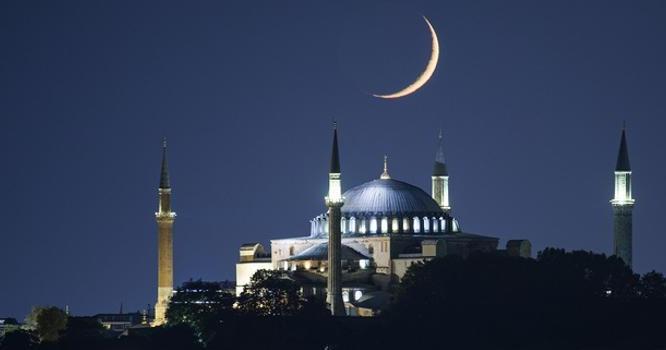 شوال المکرم کا چاند دیکھنے کےلئے رویت ہلال کمیٹی کا اجلاس  طلب
