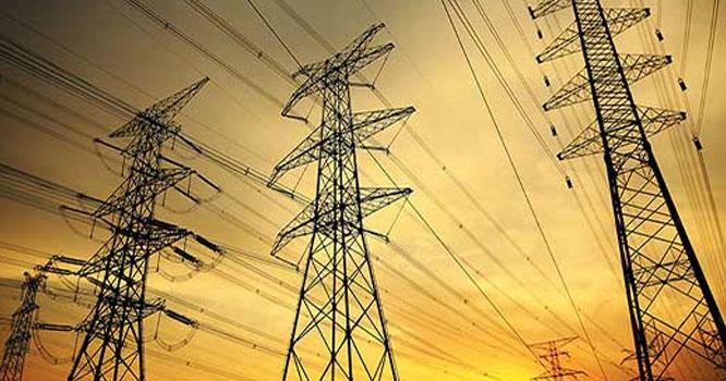 آئیسکو ریجن میں بوجہ ضروری سسٹم مینٹیننس20مئی2021ء عارضی بجلی بندش کا شیڈول جاری