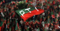 پی ٹی آئی کی انتخابی مہم بھر پور انداز میں چلائی جائیگی ،ثقلین شاہ