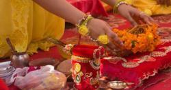 12 سالہ بچی سے شادی کیلئے 1200 کلومیٹر کا سفر کرنے والے 50 سالہ شخص کی دھلائی