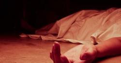 ماں نے 14 سالہ بیٹی کو موت کی گھاٹ اتادیا۔۔۔!!!  وجہ کیا بنی؟،خبر پڑھ کر آپ کے رونگٹے کھڑے ہوجائینگے