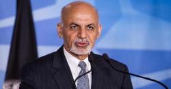 پڑوسی ملک کے آرمی چیف، وزيردفاع، وزیرداخلہ عہدے سےفارغ