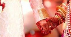 سوشل میڈیا کا شاخسانہ ۔۔ طالبہ نے کراچی کے معروف ٹک ٹاکرکیساتھ بھاگ کر پسند کی شادی کرلی،ٹک ٹاکر کون ہے؟جانیے