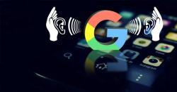 کیا موبائل فون چپکے سے ہماری باتیں سنتا ہے؟ حیرت انگیز انکشاف