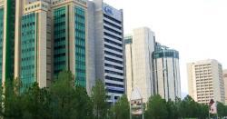 دنیا کے سستے ترین مقامات میں پاکستان کے کون سے دو شہر شامل ؟جانیں