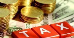 ڈیری و پولٹری مصنوعات اور رئیل اسٹیٹ انویسٹمنٹ پر ٹیکس کم کرنے کا فیصلہ