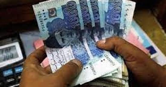 سالانہ چھ لاکھ اورزائد کمانے والوں کو ٹیکس دینا ہوگا