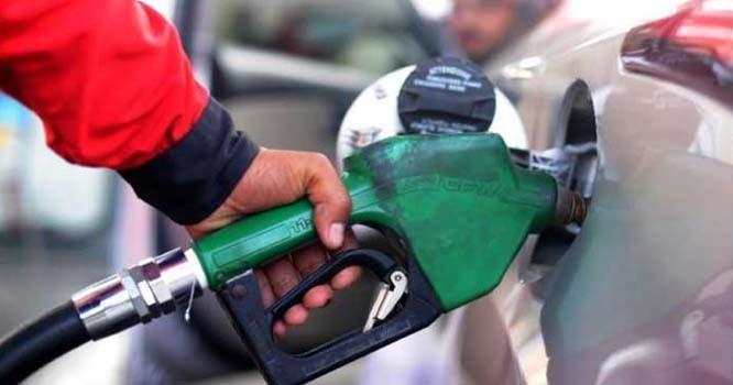 ملک بھر میں پٹرول کا شدید بحران پیدا ہونے کا خدشہ