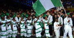 ٹوکیواولمپکس: نائیجیرین کھلاڑی فلسطین کی خاطر اسرائیلی حریف کیخلاف مقابلے سے دستبردار