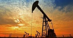 قدرت پاکستان پرمہربان۔۔۔تیل وگیس کے بھاری ذخائردریافت
