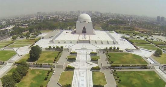 سندھ حکومت نے کورونا کی بگڑتی صورتحال کے پیش نظر کراچی میں مکمل لاک ڈاؤن پر غور شروع کردیا