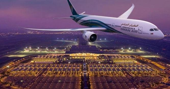 عمرہ زائرین کیلئے خوشخبری۔۔۔!!!  پروازوں کا آغاز،امت مسلمہ کیلئے بڑی خبر آگئی