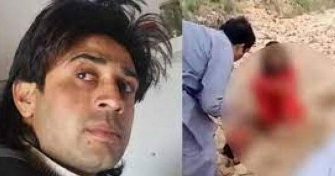 راولپنڈی میں ماں اور معصوم بچے کے قتل کی اصل وجہ سامنے آگئی،خبر پڑھ کر آپ کے رونگٹے کھڑے ہوجائینگے