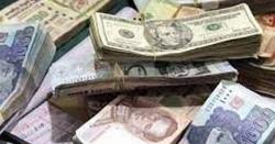 پاکستان اورافغانستان کے مابین تجارت پاکستانی روپے میں کرنےکا فیصلہ
