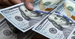 ڈالر اوپر ہی اوپر جانے لگا ۔۔۔!!! امریکی کرنسی نے روپے کو بری طرح روند ڈالا