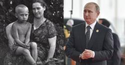 ماں کو مرا ہوا بول کر دفنایا جا رہا تھا پھر پتہ چلا کہ۔۔ جانیں  روسی صدر پیوٹن سے متعلق چند چونکا دینے والے سچ