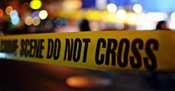 چلاس:کھنرسے تعلق رکھنے والانامعلوم افرادکے ہاتھوں قتل