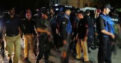 چہلم کے جلوس کے موقع پر سکیورٹی فورسزالرٹ رہیں گی:ڈپٹی کمشنرگلگت