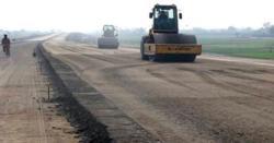 کھرمنگ:غاسنگ نالہ روڈکی تعمیرکے لیے سروے مکمل