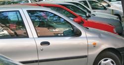 اب آپ گھربیٹھے گاڑی ،موٹرسائیکل اپنےنام پرٹرانسفرکرواسکیں گے ،محکمہ ایکسائز نےعوام کوخوشخبری سنادی