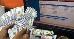 نیاریکار ڈ قائم۔۔امریکی ڈالر172روپے سے بھی تجاوز کرگیا،مہنگائی کاطوفان غریب پاکستانیوں کامنتظر