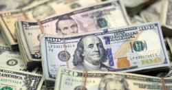 ڈالر کی میں روپے کے مقابلے میں مزید اضافہ ہو گیا