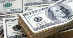 روپے کی ریکارڈ بے قدری، ڈالر ملکی تاریخ کی نئی بلند ترین سطح پر پہنچ گیا