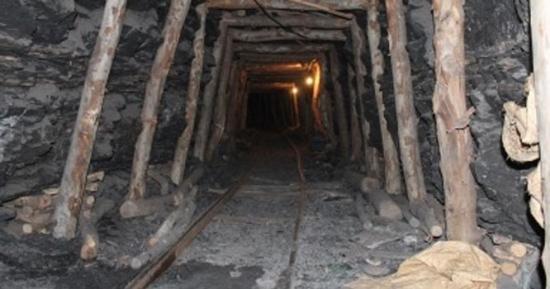 بلوچستان میں کوئلہ کی کان میں زہریلی گیس بھرنے سے چار افراد جاں بحق