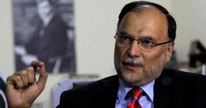 مسلم لیگ (ن) نے موجودہ صورتحال میں اسمبلیوں سے استعفوں کی مخالفت کر دی