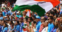 ٹی ٹونٹی ورلڈ کپ2021جاری، بھارتی شائقین کرکٹکیلئے بڑا صدمہ، میچ دیکھتے ہوئے سابق کپتان کا انتقال